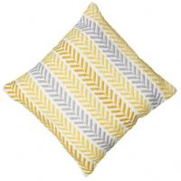 China Removable Square Throw Pillows  , Modern Throw Pillows For Modern Home on sale