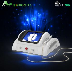China Effective skin tags removal machine on sale