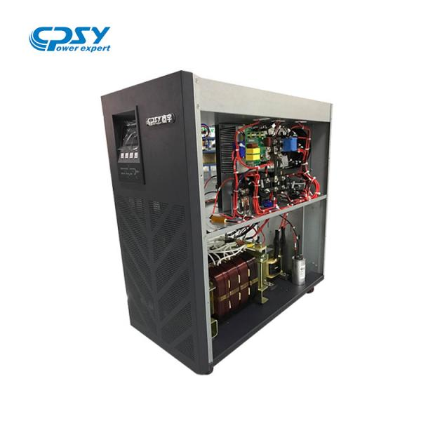 3kva Online Ups With Isolation Transformer Green Power 220V