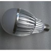 Kitchen Lighting Indoor Led Lights Anti-Glare , E27 Lamp Base