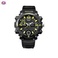 China Spy Wifi Watch Camera Dvr The Best New High Quality HD Outdoor Sports Camera WiFi LED Light Smart Wrist Watch Novelty on sale