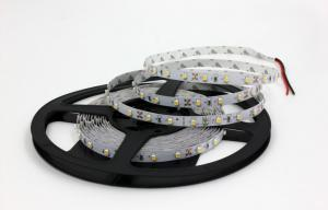 China Durable SMD 5050 LED flexible strip light waterproof rgb white led strip lights on sale