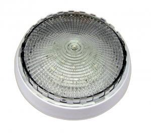 China S.S.304 Housing 12V 4W 4 inch LED Dome Light Led Marine Navigation Lights on sale