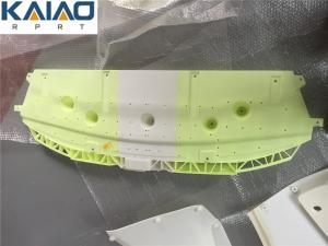 China Automotive Interiors 3d Rapid Prototyping Services , Prototype Molding Services on sale