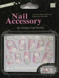 China Eco - friendly ink and glue easy rhinestone nail stickers art home for skin ceramic, glass on sale
