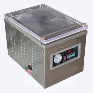 China Machine de emballage sous vide de emballage sous vide de machine de   de cachetage de   du   DZ260, machine de   de fermeture sous-vide on sale