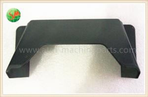 China plastic ATM Spare Parts NCR , Wincor keypad / keyboard cover for 5887 2050XE EPPV5 on sale