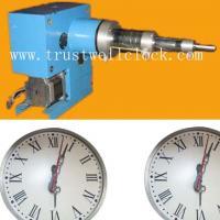 mechanism for public big clocks 2m diameters size