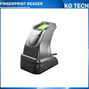 China Hot Sale OEM Biometric Waterproof Outdoor Biometric Fingerprint Reader KO4000 on sale