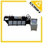 Rebar de Cosin CGT4-12 que se endereza y cortadora