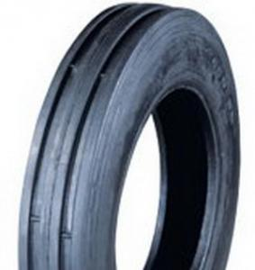 China Agricultural Tractor Front Tyre on sale