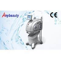 Whiten Skin OPT Beauty Salon Equipment Shr Ipl Laser Hair Removal Machine 2000W