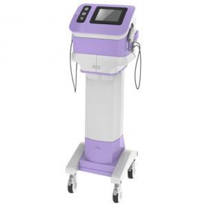 China Loss Weigh Bipolar, Tripolar 5MHZ RF Cavitation Machine, Beauty Equipment SINERON-II on sale