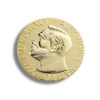 Custom metal badge commemorative coin metal commemorative coin custom travel commemorative stamp