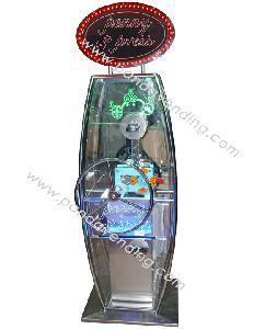 China Penny Press Machine (CP2000) on sale