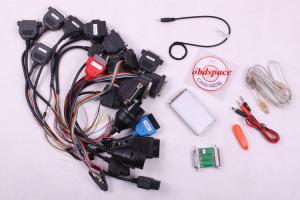 China Carprog Full v4.74 Odometer Correction Kit For Activate All Software on sale