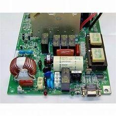 China Through Hole PCB Printed Circuit Board Assembly 0.4 -4.0mm Board Thickness on sale