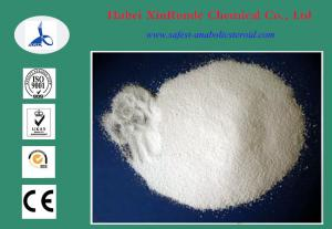 China SODIUM PERCHLORATE MONOHYDRATE Manufacturer CAS 7791-07-3 Chemical Factory on sale