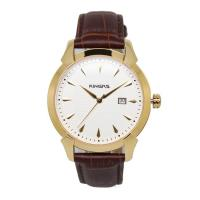 China Stainless Steel Wrist Watch , Boys Stainless Steel Watch Business on sale