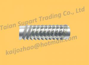 China SULZER RUTI PROJECTILE LOOM RING TEMPLE P7100 TEMPLE CYLINDERS 11 rings on sale