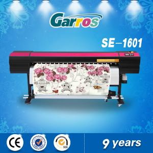 China inkjet printer for wall mural, wall paper, wallpaper on sale
