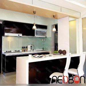 Superbe Quality Modern Commercial Led Bar Counter,hot Selling Cafe Bar Counter  Design For Sale ...