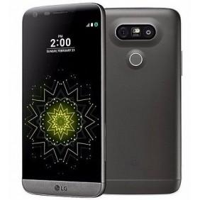 China LG G5 Dual H860 Grey on sale