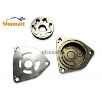 China Recon Denso Fuel Pump Parts HP3/HP4 Pump Oil Transfer Pump R Diesel Engine on sale