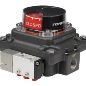 China Gold - Flashed PLC Programmable Logic Controller For Hazardous Areas TXP-E20GNPM on sale