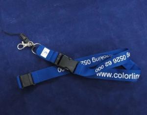 China ID card badge holders on sale