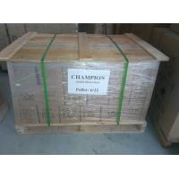 12v 33ah gel or agm type rechargeable sealed lead acid battery 12v