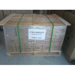 China 12v 33ah gel or agm type rechargeable sealed lead acid battery 12v on sale