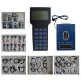 China Tacho Pro 2008 July PLUS Universal Dash Programmer Mileage Correction Equipment on sale