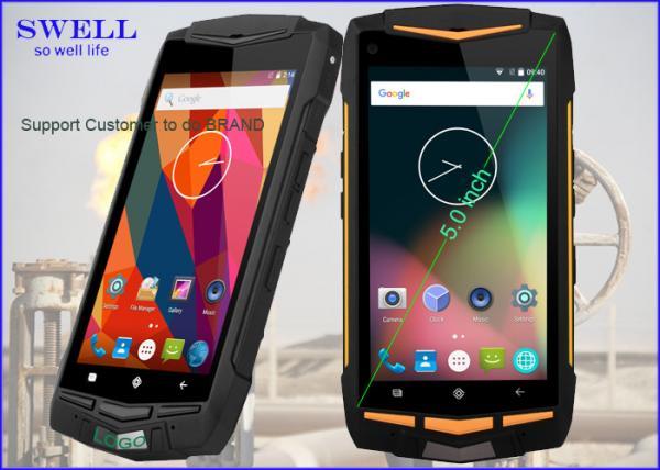 4g Lte Gsm Phones