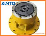 China Professional Swing Reduction Gear For Daewoo Excavator DH55 Gear Parts wholesale