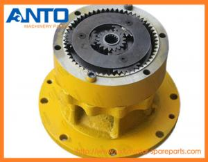 Quality Professional Swing Reduction Gear For Daewoo Excavator DH55 Gear Parts for sale