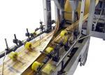Bolsa de papel ahorro de energía automática que hace la impresión de Flexo de la máquina