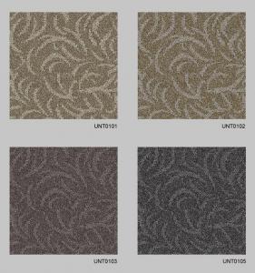 60*60 90*90 commercial removable office floor carpet tiles for sale ...