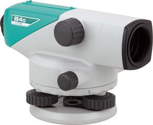 China Sokkia Brand B40 Automatic Level With High Precision for surveying instrument on sale