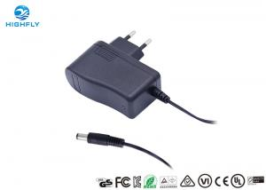 China Constant Current 7.2V 1A Sla Battery Charger For Lead Acid NiMH Lithium Battery on sale