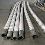 Rotary/drilling hose 5000psi high pressure for oil field