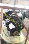 Japan diesel engine B3.3