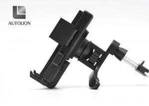 China Pure Power Iphone Car Mount Charger For Samsung Galaxy Nexus And All QI-Enabled Devices on sale