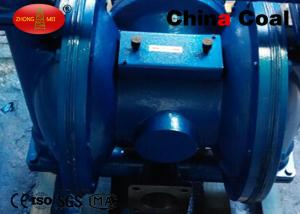 China High Quality Roots?Type Air Blower/Three Lobes?Roots?Blower/Air Conditioning Blower on sale