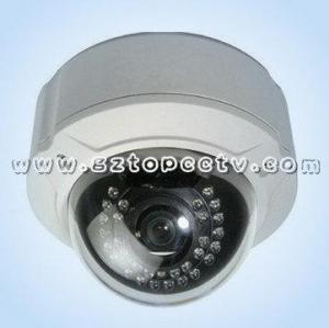 China Vandal-proof Camera on sale