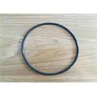 China Custom Made Food Grade O Rings , Heat Proof Neoprene O Rings For Automobile on sale