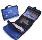 Pet emergency kit first aid kit
