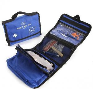 China Pet emergency kit first aid kit on sale