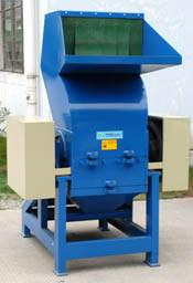 China C-300 C-400 C-500 C-600 Plastic Recycling Machine environmental Energy Saving on sale