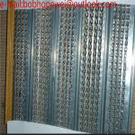 building construction formwork molds construction formwork hy rib formwork/rib mesh/ hy rib lath for sale
